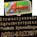 Stowarzyszenie Agroturystyczne Powiatu Bytowskiego Agro-Kaszuby
